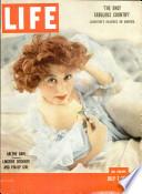7 Հուլիս 1952