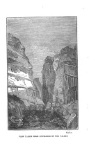 Էջ 184