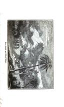 Էջ 251