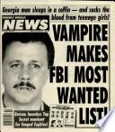 20 Դեկտեմբեր 1994