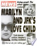 18 Դեկտեմբեր 1990