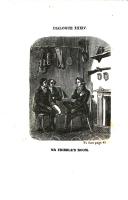 Էջ 42