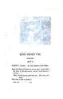 Էջ 149