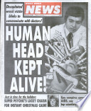 4 Դեկտեմբեր 1990