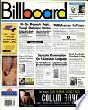 30 Օգոստոս 1997