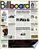 13 Ապրիլ 1996
