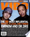 Սեպտեմբեր 2000