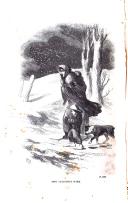 Էջ 406