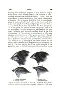 Էջ 379