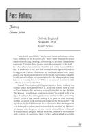 Էջ 22