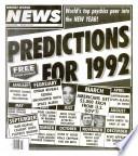22 Հոկտեմբեր 1991