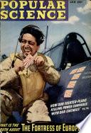 Հունվար 1944