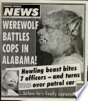2 Փետրվար 1993