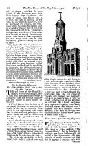 Էջ 492