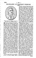 Էջ 527