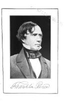 Էջ 202