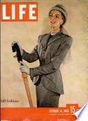 14 Հոկտեմբեր 1946