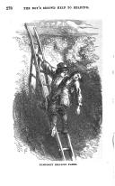 Էջ 278
