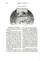 Էջ 428