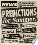 5 Մայիս 1992