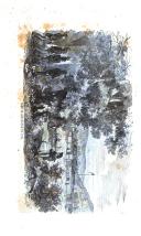 Էջ 240
