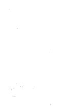 Էջ 444
