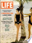 27 Հունվար 1967