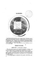 Էջ 307