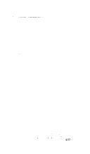 Էջ 456