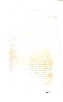 Էջ 493