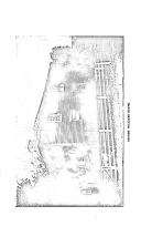 Էջ 464