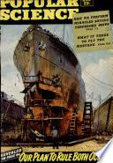 Օգոստոս 1944