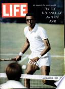 20 Սեպտեմբեր 1968