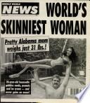 6 Հուլիս 1993