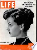 4 Հունիս 1951