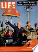 21 Դեկտեմբեր 1959