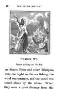 Էջ 58