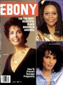 Հուլիս 1987
