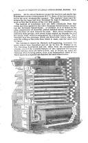 Էջ 713