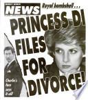 30 Հուլիս 1991