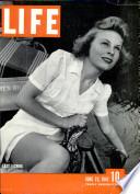 23 Հունիս 1941