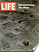 6 Հունիս 1969