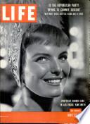 21 Հունիս 1954