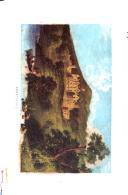 Էջ 224