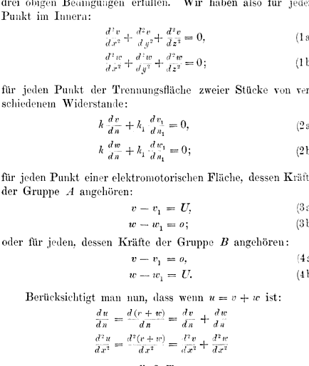 [merged small][ocr errors][ocr errors][ocr errors][merged small][merged small][ocr errors][ocr errors][merged small][ocr errors][merged small][merged small][ocr errors][merged small][ocr errors][ocr errors][merged small][ocr errors][ocr errors][ocr errors]