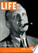 7 Նոյեմբեր 1938