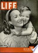22 Մայիս 1944