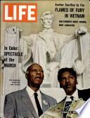 6 Սեպտեմբեր 1963
