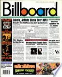1 Մայիս 1999