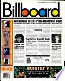 6 Հունիս 1998